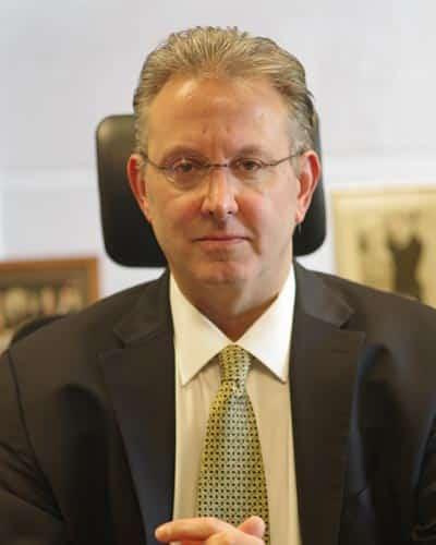 1-800 Injury Lawyer Jeffrey H. Penneys Esq. PA