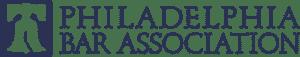 1-800 Injury Lawyer Jeffrey H. Penneys Esq. PA - Philadelphia Bar Association Logo